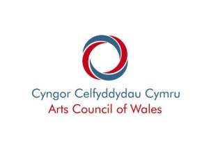 Arts Council of Wales logo portrait.jpg