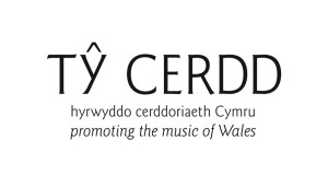 TY CERDD LOGO.PNG
